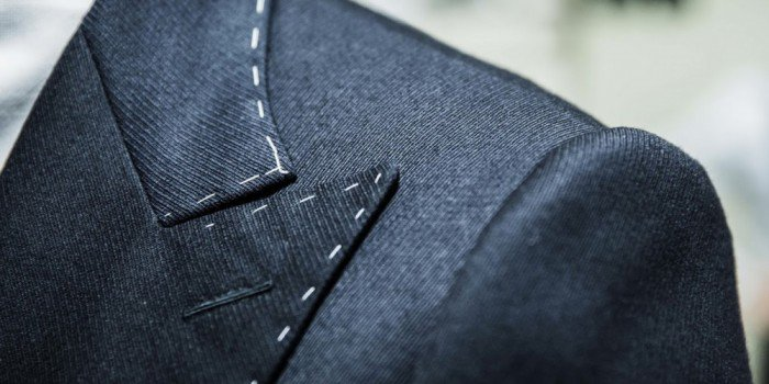Adams Fine Clothing - Custom Jackets and Blazers - Morristown, NJ image
